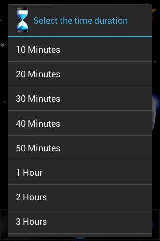 玩免費音樂APP|下載聽起來睡眠 app不用錢|硬是要APP