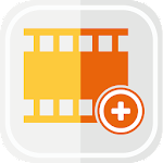 Video Merger, Video Joiner and Trim Videos 1.0