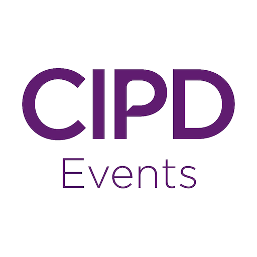 CIPD Events 18 (app)