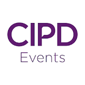 CIPD Events 18