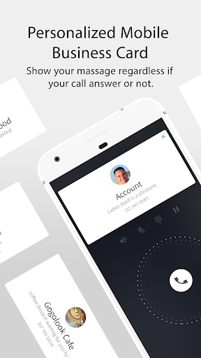 Whoscall - Caller ID & Block for PC