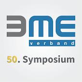 BME Symposium 2015