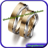 Wedding Ring Design Ideas wedding rings for a wedding abroad Wedding Ring Design Ideas