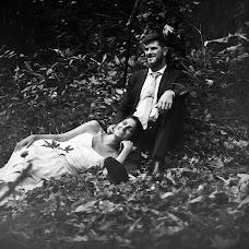 Wedding photographer Gonzalo Anon (gonzaloanon). Photo of 27.06.2017
