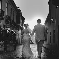 Wedding photographer Alvaro Gomez (alvarogomez). Photo of 26.05.2016