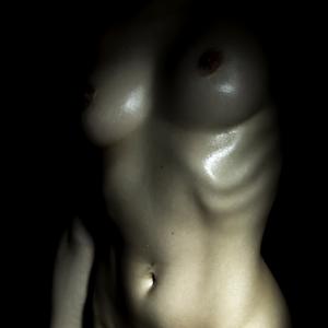 IMG_7902.jpg