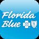 Florida Blue (app)