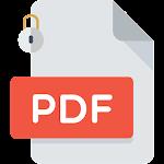 Lock PDFs - Unlock PDFs 1.7