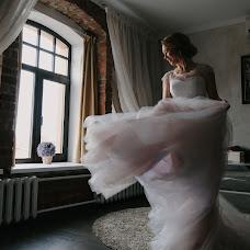 Wedding photographer Andrey Drozdov (adeo). Photo of 29.08.2017