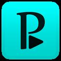 Perfect Player IPTV icon
