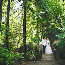 Wedding photographer Mehmet serhat Gürsoy (bantfilm). Photo of 16.11.2016