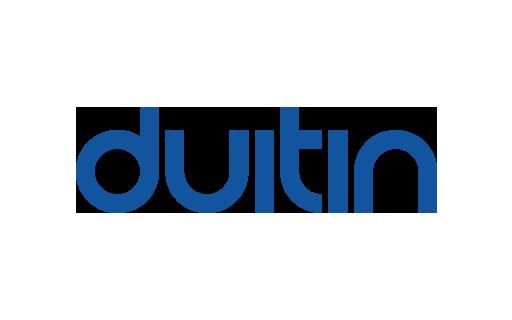 Duitin Logo