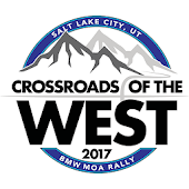 Find Your Crossroads in Utah