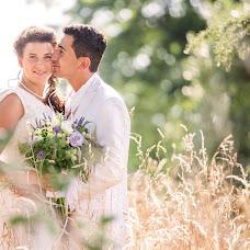 Wedding photographer Aleksandr Dal Cero (dalcero). Photo of 10.07.2015