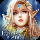 Fantasy Blade Apk Download Free for PC, smart TV