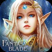 Download Fantasy Blade Free
