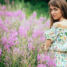 Wedding photographer Oksana Tretyakova (Zabava2506). Photo of 05.07.2016