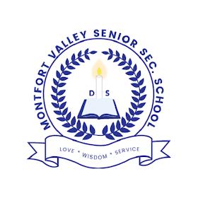 st marys senior secondary school - 280×280