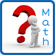 Download Maths For PC Windows and Mac