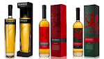 Penderyn Celt (The Welsh Company)