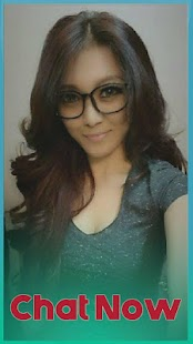 Download Hot POF Girls Dating For PC Windows and Mac APK 0 1