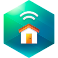Kaspersky Smart Home & IoT Scanner icon