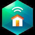 Kaspersky Smart Home & IoT Scanner apk