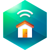 Kaspersky Smart Home & IoT Scanner (Unreleased)