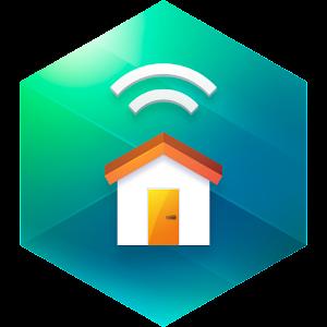 Kaspersky Smart Home & IoT Scanner (Unreleased)