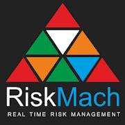 RiskMach Safe Interventions APK