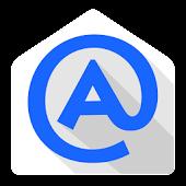 Free Download Aqua Mail email app APK for Samsung