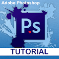 Guide to Photoshop icon