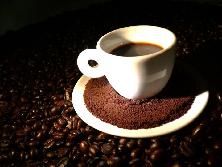 Iter...coffee di blanche7