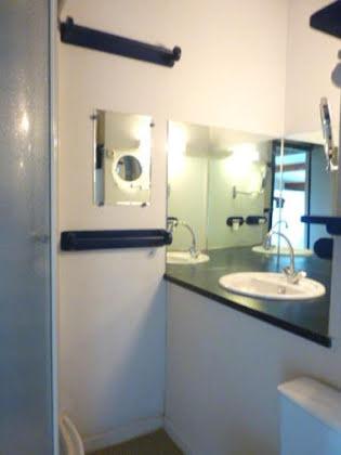 Vente maison 3 pièces 23 m2