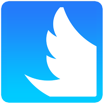 Tweet Wing for Twitter [Beta]
