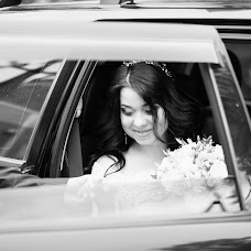 Wedding photographer Lena Zaryanova (Zaryanova). Photo of 18.07.2017