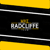 Mike Radcliffe Real Estate