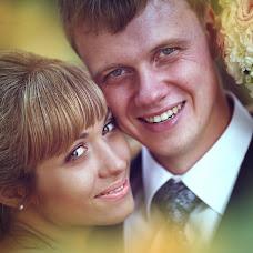 Wedding photographer Dmitriy Belov (photodel). Photo of 18.10.2013