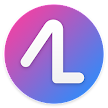 Action Launcher - Oreo + Pixel on your phone APK