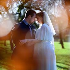 Wedding photographer Elke Teurlings (elketeurlings). Photo of 03.02.2018
