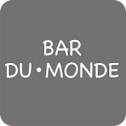 DARTS & SPORTS BAR DU・MONDE【デモンド】