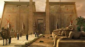 Part 1: Rise of Civilization thumbnail