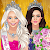 Beauty Queen Dress Up - Star Girl Fashion file APK Free for PC, smart TV Download
