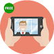 Video Calling Best Free Advise