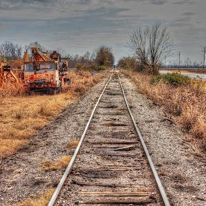 Delta rail  _tonemapped.jpg