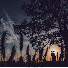 Wedding photographer Oksana Torbinina (oooooksana). Photo of 12.08.2014