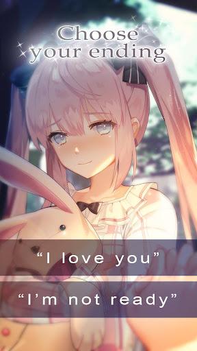 My Nurse Girlfriend : Sexy Hot Anime Dating Sim 2.0.5 Screenshots 8