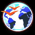 Top OpenOffice Shortcuts icon