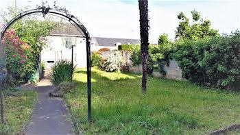maison à Sable-sur-sarthe (72)