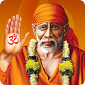 Sai Baba Ringtones icon